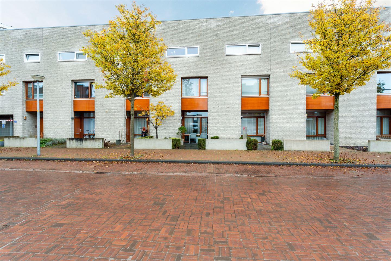 View photo 1 of Havenweg 26