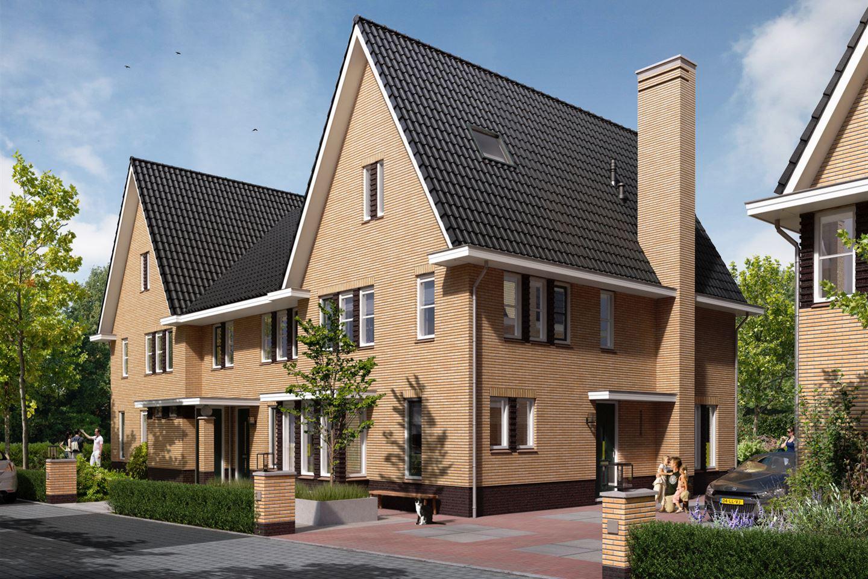 View photo 1 of Weidse Weelde (Bouwnr. 12)