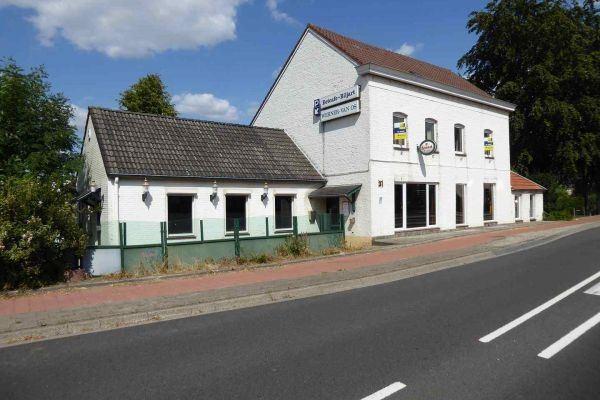 Rijksweg 31