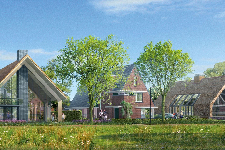 Bekijk foto 2 van Buitengoed Nieuwe Warande Deelplan 5B # 105