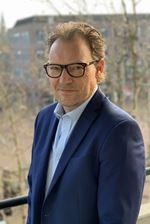 Richard Derks (Hypotheekadviseur)