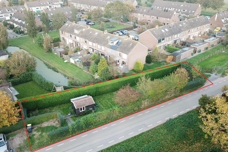 View photo 1 of Munnikendijk 57 a