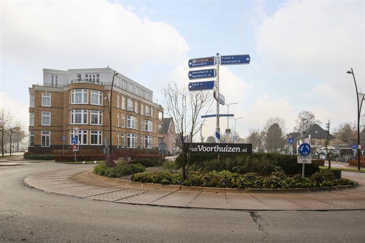 Baron van Nagellstraat 2 D