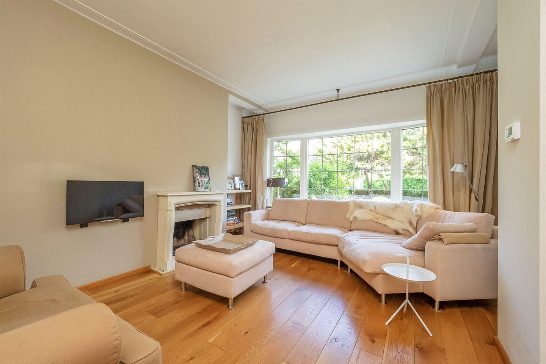 View photo 6 of Van Wouwstraat 26