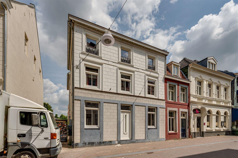 Bekijk foto 2 van Putstraat 26