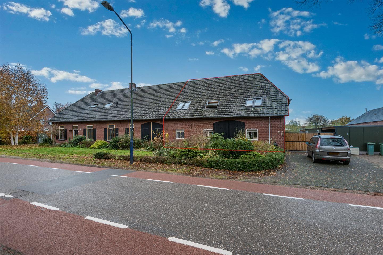 Bekijk foto 1 van Daniël de Brouwerstraat 22 a-b