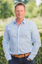 Sander Mulder  (Directeur)