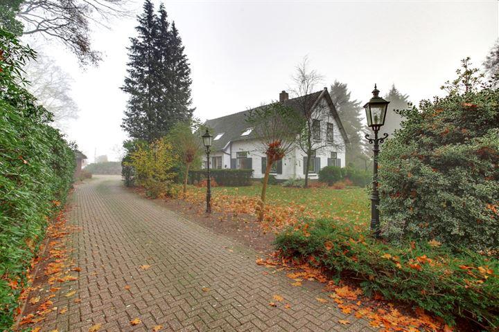 Hessenweg 46
