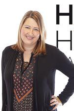 Wendy de Bruine (Sales employee)
