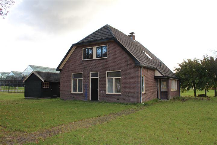 Sluinerweg 23