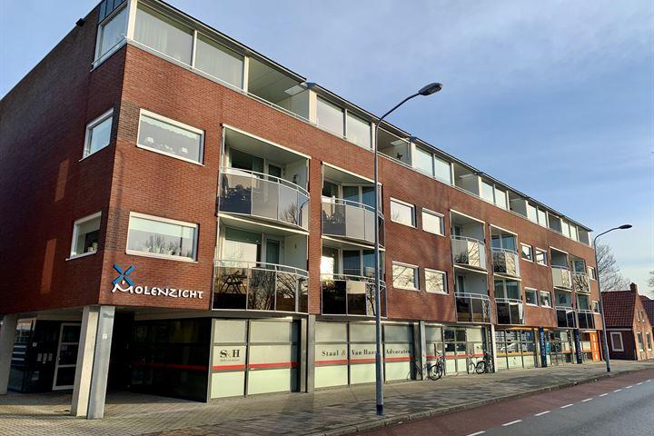 Nassaustraat 33