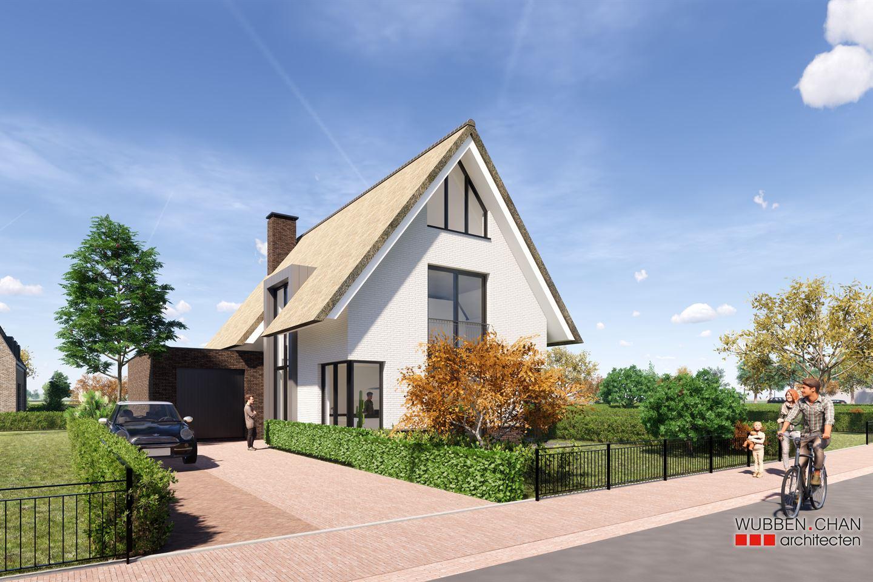 View photo 1 of Groenendijk