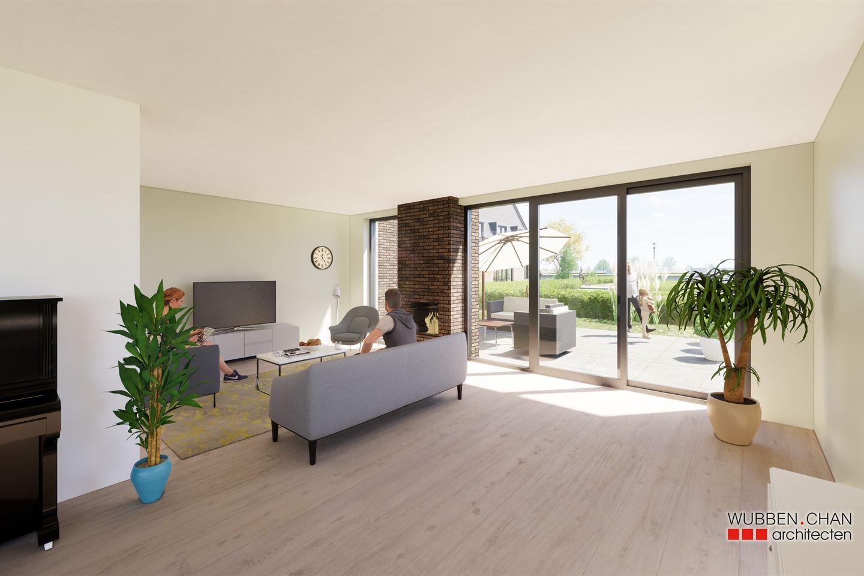 View photo 2 of Groenendijk
