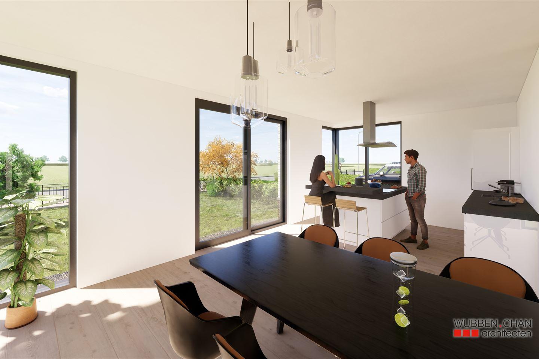 View photo 7 of Groenendijk