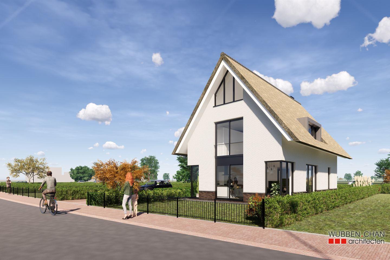 View photo 4 of Groenendijk