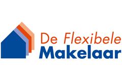 De Flexibele Makelaar, bekroond tot #1 Nederland