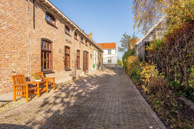 Bekijk foto 4 van Dorpsstraat 28 .