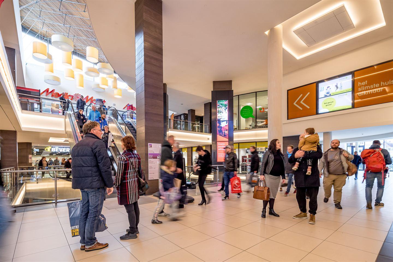 Bekijk foto 4 van Ringers Winkelcentrum
