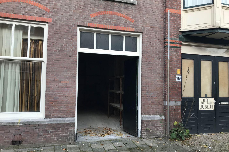 Bekijk foto 2 van Copernicusstraat 189 C