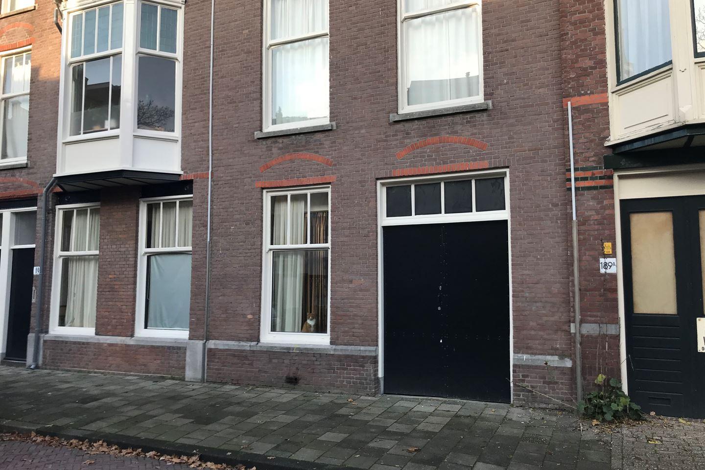 Bekijk foto 1 van Copernicusstraat 189 C