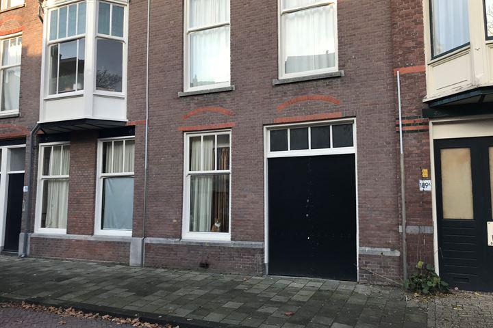 Copernicusstraat 189 C