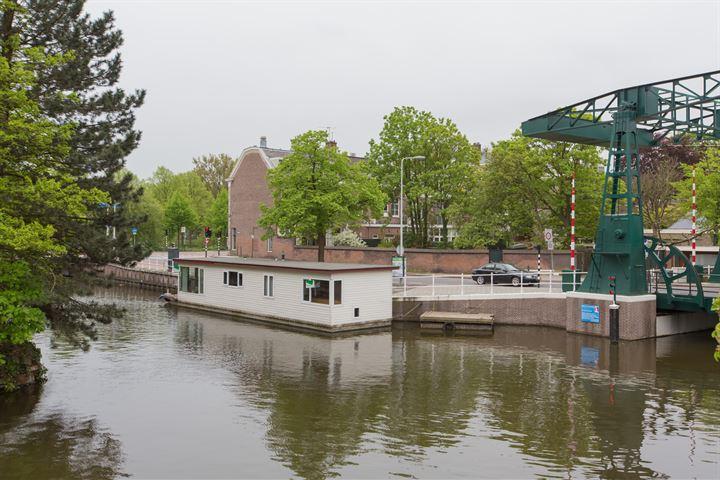 Utrechtse Veer 41