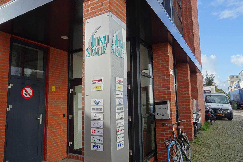 View photo 2 of Junostraat 6