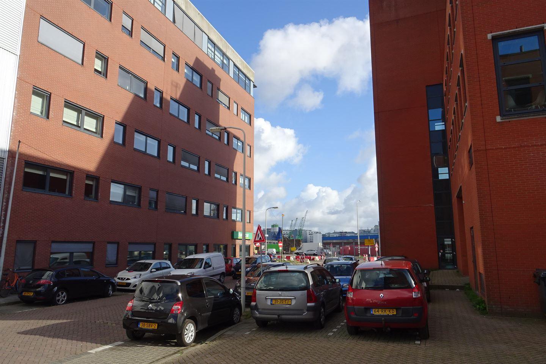View photo 3 of Junostraat 6