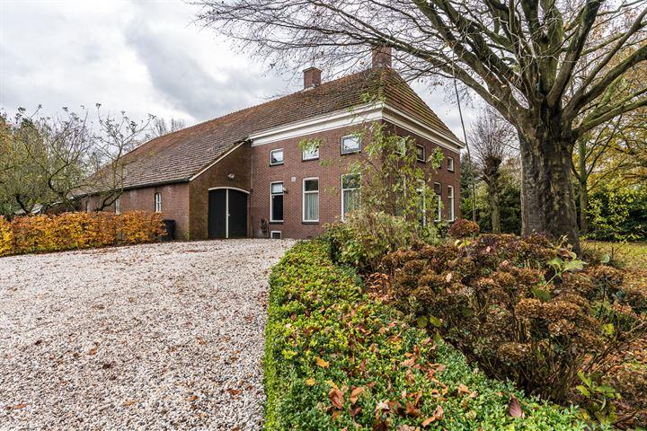 Burgemeester Buiskoolweg 44