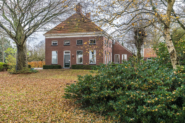Bekijk foto 3 van Burgemeester Buiskoolweg 44