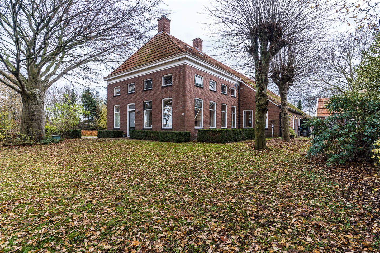Bekijk foto 4 van Burgemeester Buiskoolweg 44