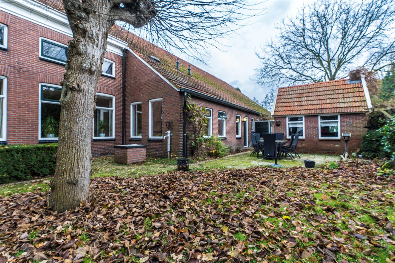 Bekijk foto 5 van Burgemeester Buiskoolweg 44