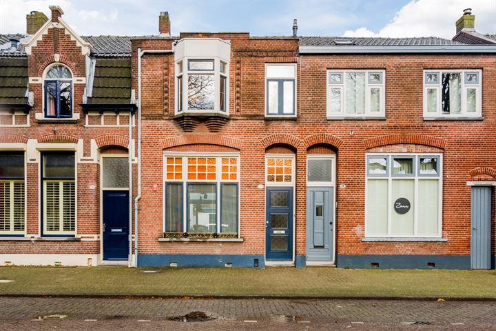 Leonard van Vechelstraat 37