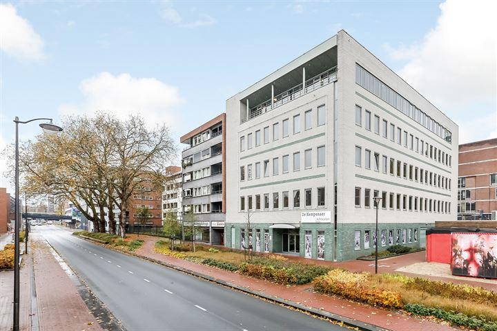 Weerdjesstraat 70, Arnhem