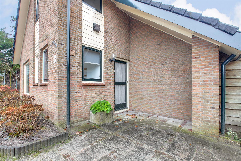 View photo 5 of Zuiderzeestraatweg 489 A