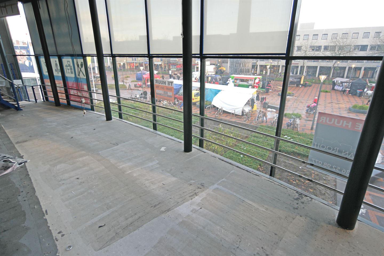 Bekijk foto 2 van Stadhuisplein 12