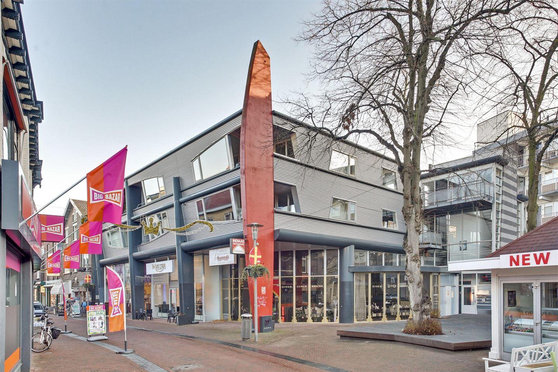 View photo 1 of Brinklaan 33