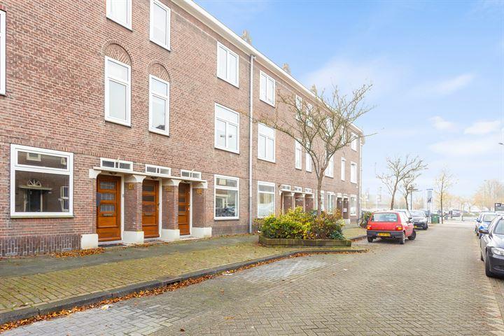 Kalverstraat 50