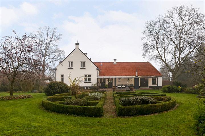 Boshovensestraat 16