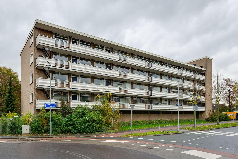 View photo 1 of Jan Ligthartlaan 97