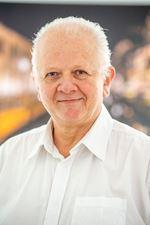 Richard van Vliet (Commercieel medewerker)