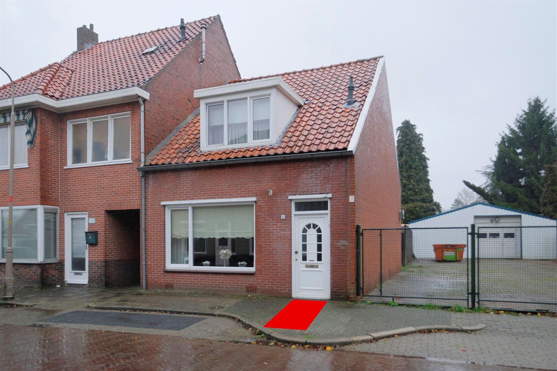 Bekijk foto 1 van Goossenmaatsweg 12