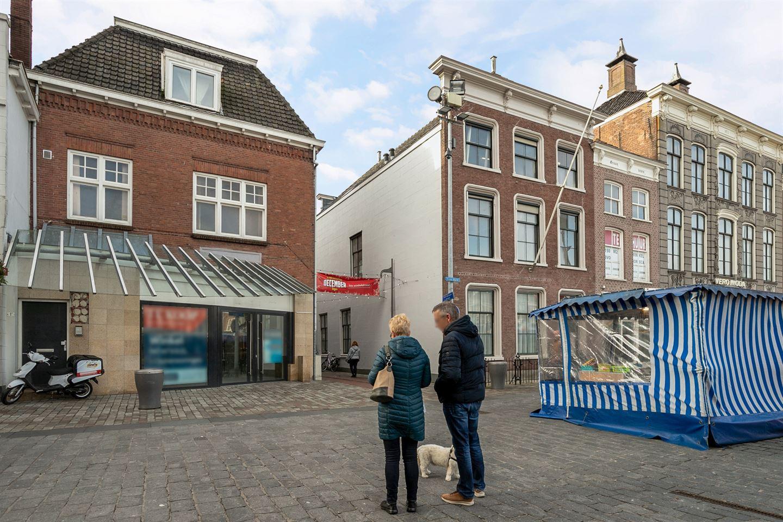 Bekijk foto 5 van Korte Kerkstraat 1