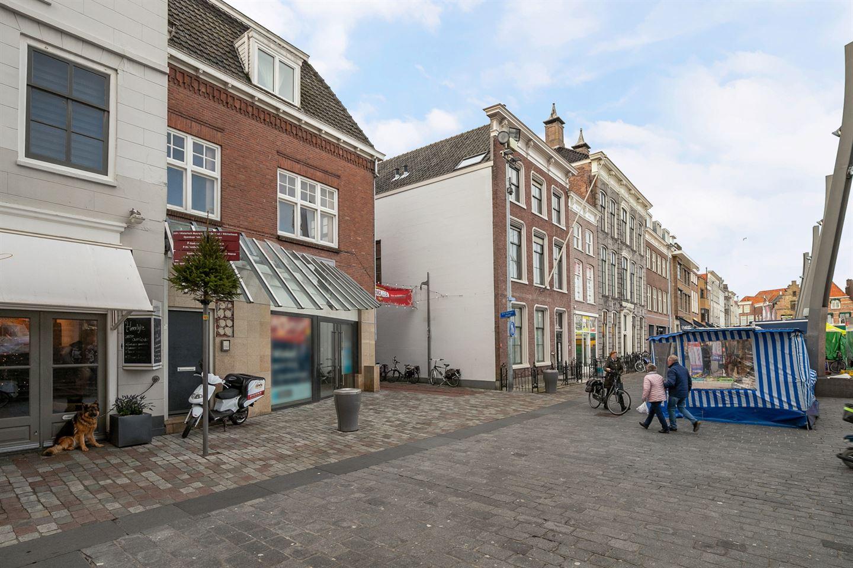 Bekijk foto 4 van Korte Kerkstraat 1