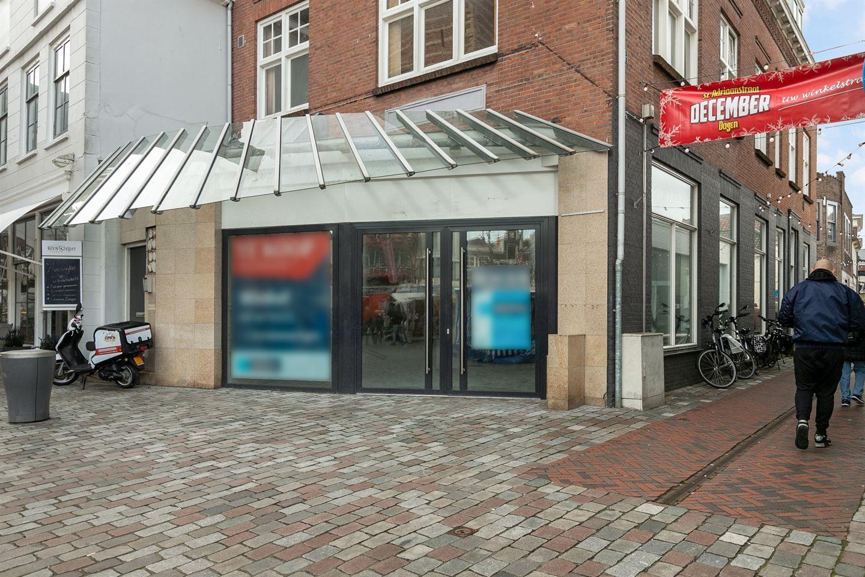 Bekijk foto 3 van Korte Kerkstraat 1