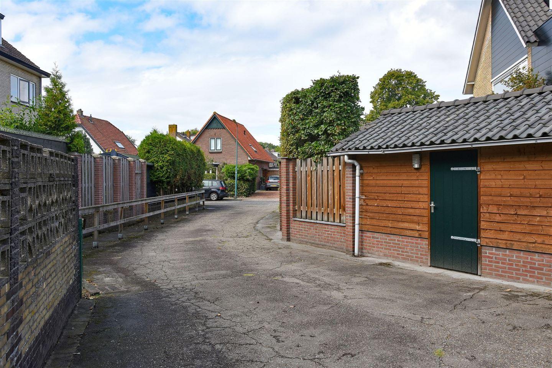 Bekijk foto 2 van Schoutenkampweg 29