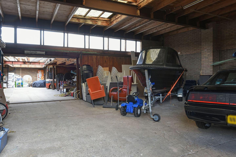 Bekijk foto 3 van Schoutenkampweg 29