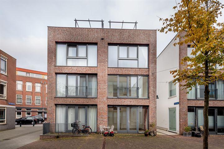 Havenstraat 151