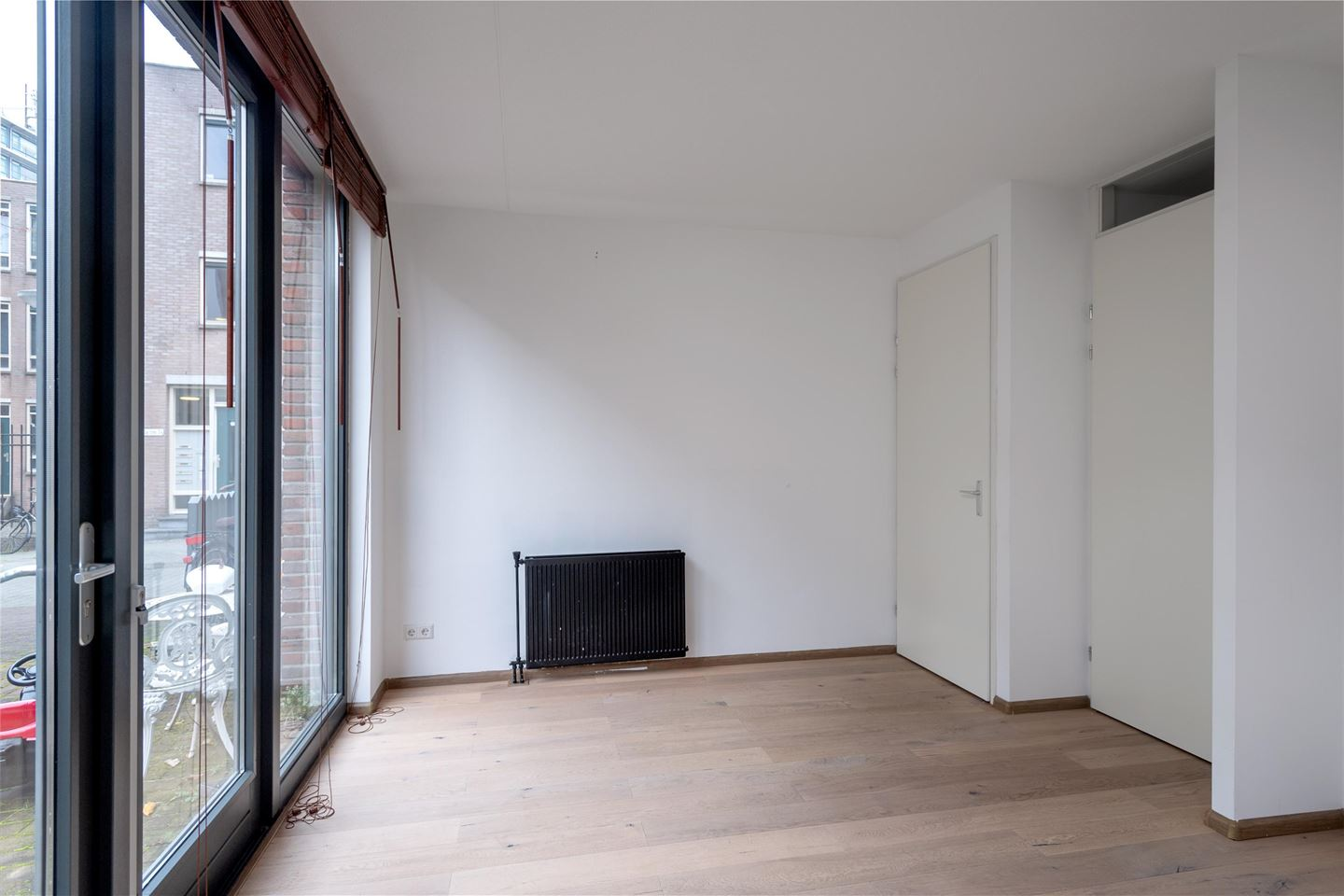 View photo 5 of Havenstraat 151