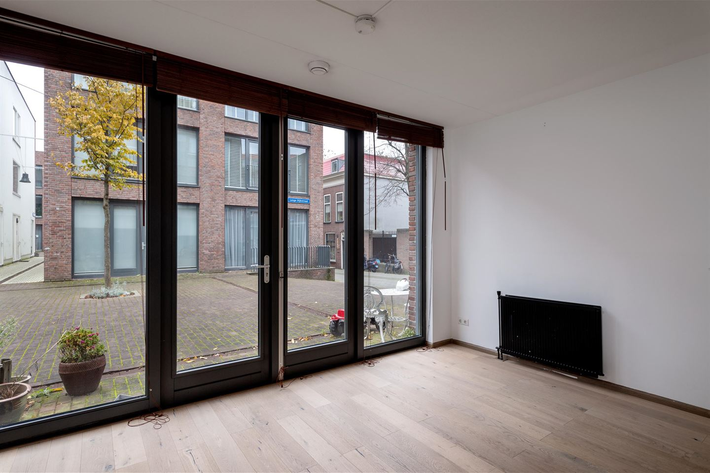 View photo 4 of Havenstraat 151
